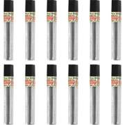 Pentel Super Hi-Polymer Leads (C5052HBX)