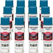 Industrial Choice Color Precision Line Marking Paint (203031CT)