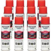 Industrial Choice Color Precision Line Marking Paint (203038CT)