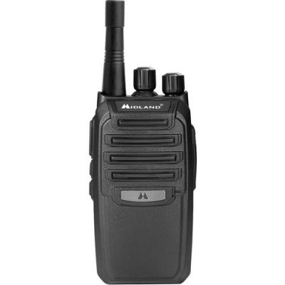 Midland Radio Corporation Midland BizTalk BR200 Business Radio