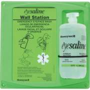 Honeywell Fendall Aline Eyewash Station (320004610CT)