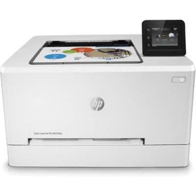 HP Color LaserJet Pro M254dw (T6B60A)