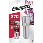 Energizer Vision HD Compact Metal Flashlight (EPMHH32E)