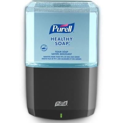 GOJO PURELL ES8 Soap Dispenser (773401)