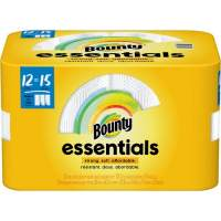 Bounty Essentials Select-A-Size Towels (75720)