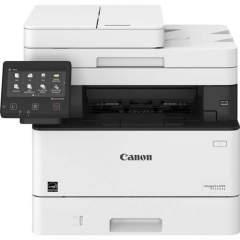 Canon imageCLASS MF MF426dw Laser Multifunction Printer - Monochrome (ICMF426DW)