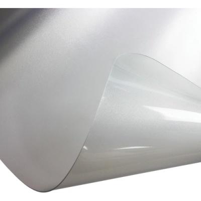 Floortex Ecotex Hard Floor Rectangular Chairmat (FCECO123048E)