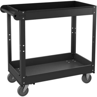 Lorell Utility Cart (59689)