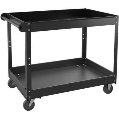 Lorell Utility Cart (59690)