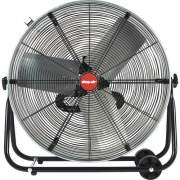 "Shop-Vac 24"" Floor Fan (1185000)"