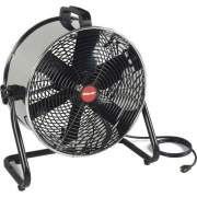 "Shop-Vac 16"" Floor Fan (1186200)"