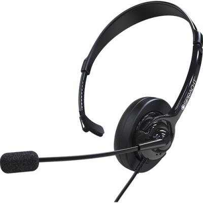 Spracht ZUM350M Headset