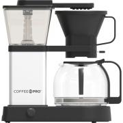 Original Gourmet Food Company Coffee Pro 8-cup Pourover Coffee Brewer (CPCBSPC001)