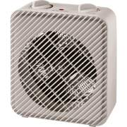 Lorell 3-Setting Heater (33978)