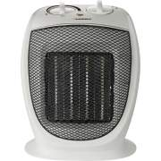 Lorell Ceramic Heater (33979)