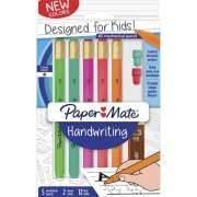 Newell Rubbermaid Paper Mate Handwriting Mechanical Pencils (2017483)