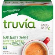 Cargill Truvia Sweetener Packets (8890)