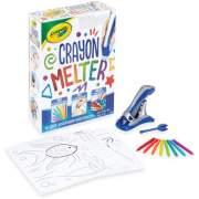 Crayola Crayon Melter (040384)