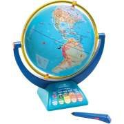 Educational Insights GeoSafari Jr. Talking Globe (8888)