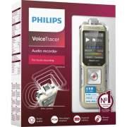 Philips Voice Tracer DVT6510 Digital Voice Recorder (DVT6510/00)