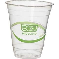 Eco-Products GreenStripe Cold Cups (EPCC12GSPL)
