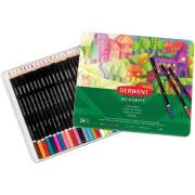 Mead Derwent Academy Color Pencils (2301938)