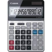 Canon TS1200TSC 12-digit Desktop Calculator