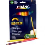 Prang Duo Colored Pencil (22118)