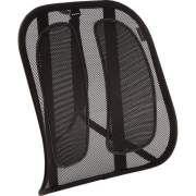 Fellowes Office Suites Mesh Back Support (9191301)