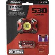 DORCY Ultra HD 530 Lumen Headlamp (414335)