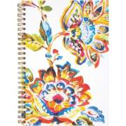 ACCO At-A-Glance Hannah Weekly/Monthly Planner (1161200)