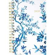 ACCO At-A-Glance Cambridge Elle Monthly Planner (1260300)