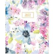Dominion Blueline Rediform Passion Weekly/Monthly MiracleBind Planner (CF3400201)