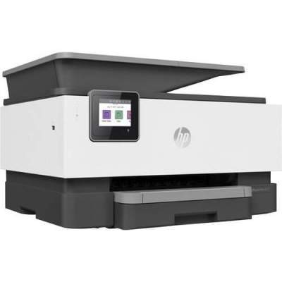 HP OfficeJet Pro 9010 All-in-One Printer (3UK83A)