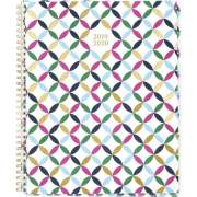 AT-A-GLANCE Cambridge Blair Academic Large Planner (1184G901A)