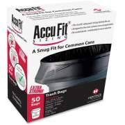 Heritage Accufit Reprime 32 Gallon Can Liners (H6644TKRC1CT)