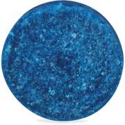 Impact 3 oz Blue Dye Urinal Toss Block (9423CT)