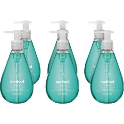 Method Waterfall Natural Gel Hand Wash (00379CT)