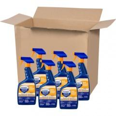Microban Professional Multipurpose Clean Spray (30110CT)