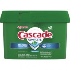 Cascade Complete Fresh ActionPacs (98208)