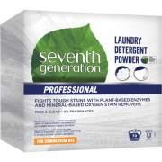 Seventh Generation Professional Laundry Detergent (44734)