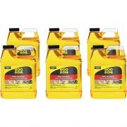 Goo Gone 1-Quart Pro-Power Remover (2112CT)