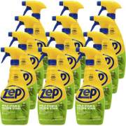 Zep Professional Zep Commercial No-Scrub Mold & Mildew Stain Remover (ZUMILDEW32CT)