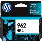 HP 962 Black Original Ink Cartridge (3HZ99AN)