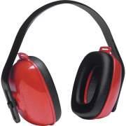 Honeywell Howard Leight QM24+ 3-position Earmuff (QM24PLUS)