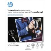 HP Professional Laser Matte FSC Paper 200 gsm-150 sht/Letter/8.5 x 11 in (4WN05A)