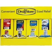 Lil' Drugstore Lil' Drug Store Medicine Dispenser (71622)