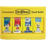 Lil' Drugstore Lil' Drugstore Store Medicine Dispenser (71622)