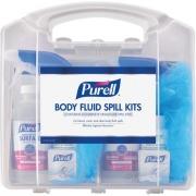 PURELL Body Fluid Spill Kit (384108CLMS)