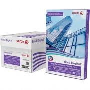Xerox Bold Inkjet, Laser Print Copy & Multipurpose Paper (3R11543R)